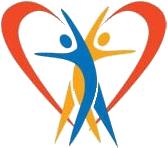 logo семейно консултиране